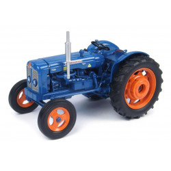FORDSON SUPER MAJOR UH4881 UNIVERSAL HOBBIES 1/32