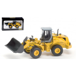 CHARGEUR NEW HOLLAND W190 T0001 ROS 1/32