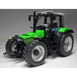 DEUTZ-FAHR Agrostar 6.38 W1028 WEISE TOYS 1/32