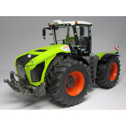 CLAAS XERION 4000 VC W1029 WEISE TOYS 1/32