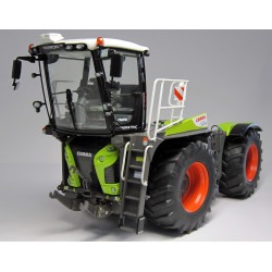 CLAAS XERION 4000 ST W1030 WEISE TOYS 1/32