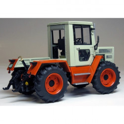 TRACTEUR MB-trac 65-70 W1032 WEISE TOYS 1/32