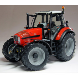 TRACTEUR SAME FORTIS 180 Infinity WEISE TOYS 1/32 W1034