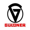 GULDNER