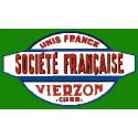 Société Francaise Vierzon
